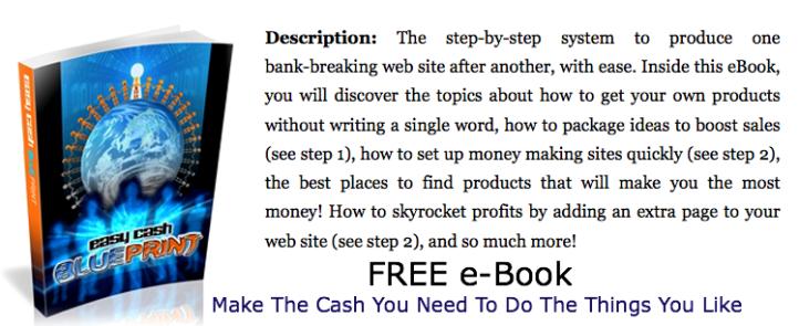 free-ebook
